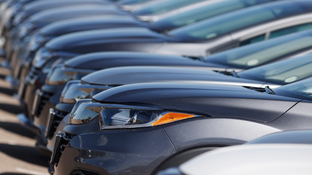 buy owned cars at a better price